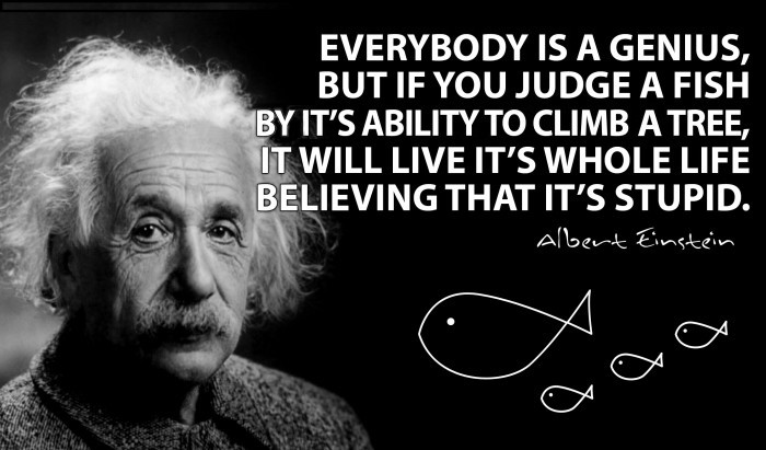 everybody_is_a_genius_but_if_you_judge_a_fish_albert_einstein_quote