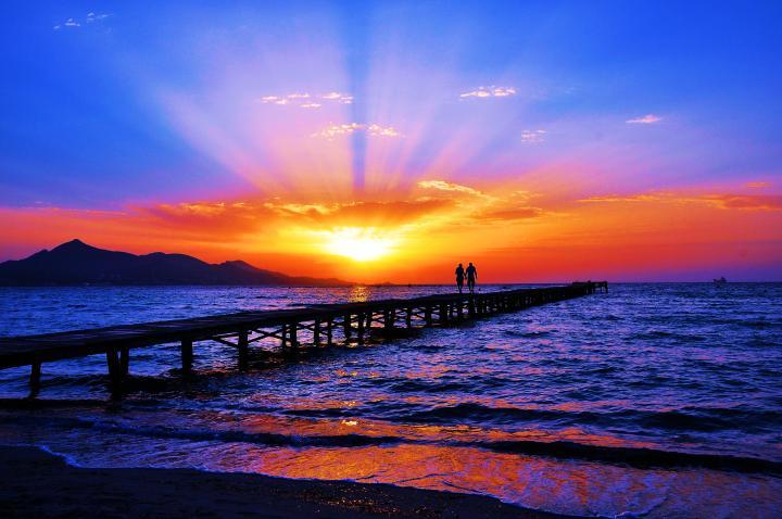 sunset-04