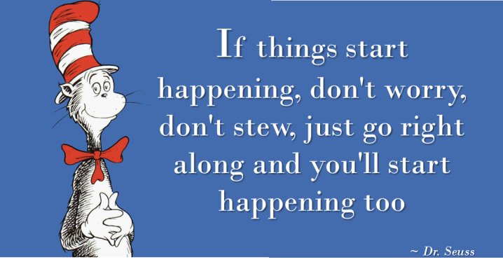 worrying-quote