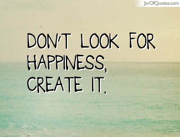 happy-quote
