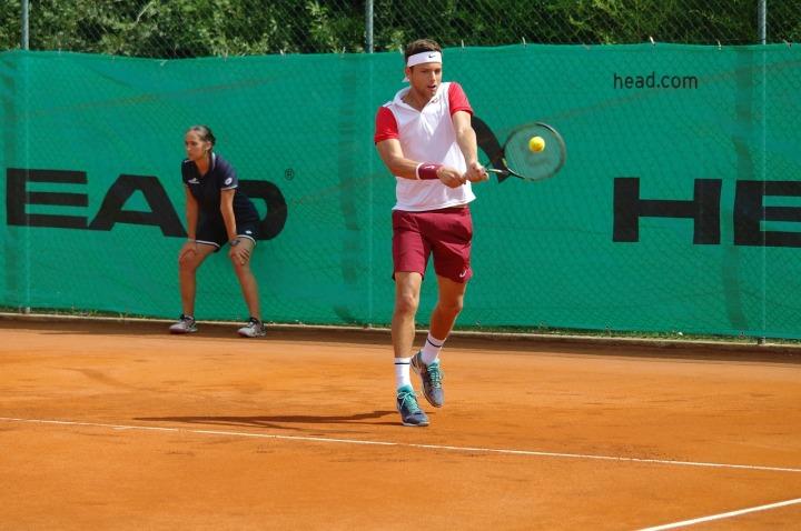 tennis-934852_1280